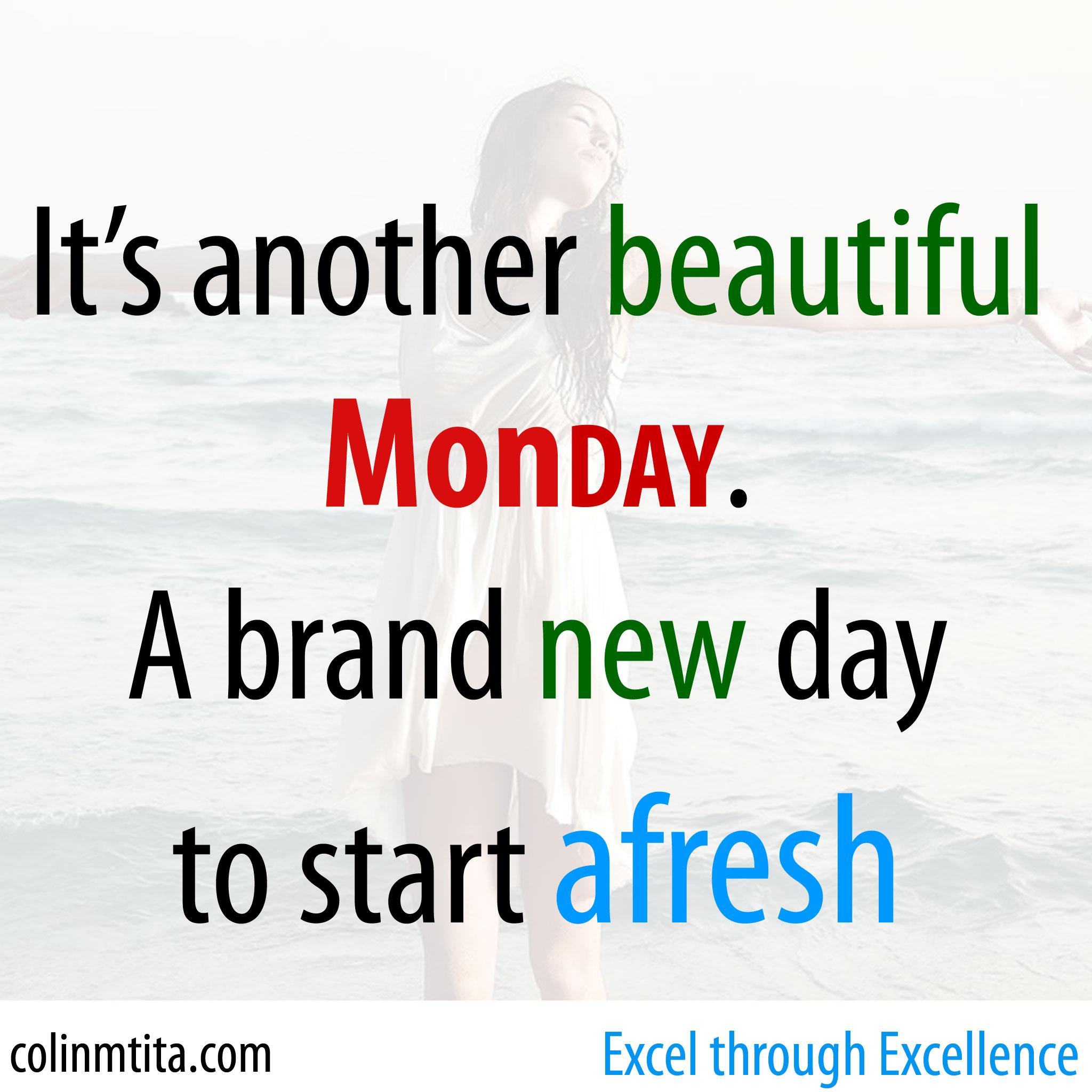 colinmtita-Monday-Inspirations3